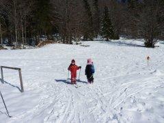 ski_de_fond_1.jpg