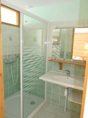 salle-de-bain1.jpg